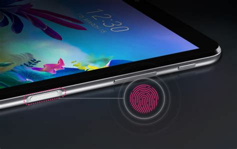 lg  pad   price  india full tablet specifications hut mobile