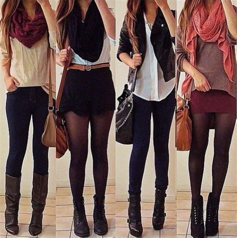 Luggage Black Beige Iphone All Hp bag beige belt black blue boots brown clothes fashion fashionable girly