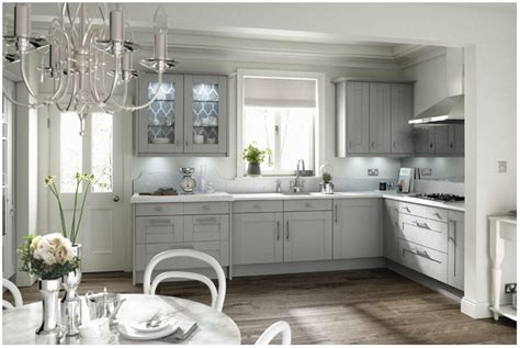 new kitchen cabinets vs refacing cabinet refacing versus new cabinets cabinet the best