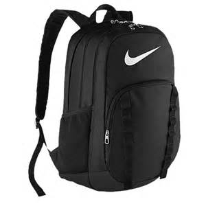 Home back to search results nike brasilia 7 xl backpack