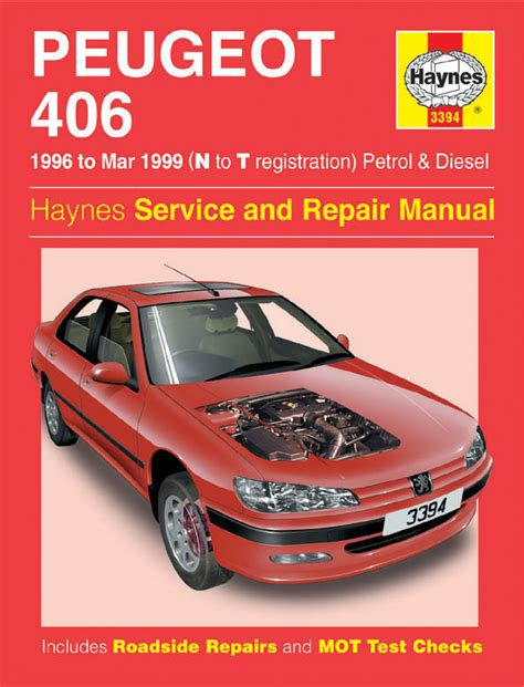 chilton car manuals free download 2001 bmw 7 series seat position control service manual chilton car manuals free download 2003 ford mustang security system service