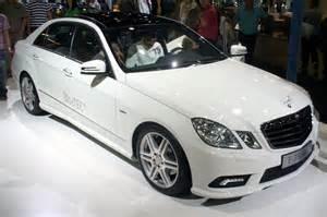 Mercedes E350 Wiki File Mercedes W212 E 350 Bluetec Jpg
