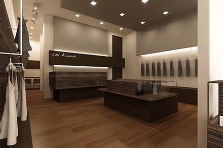 parrucchiere porte di roma negozi parrucchieri particolari il meglio design