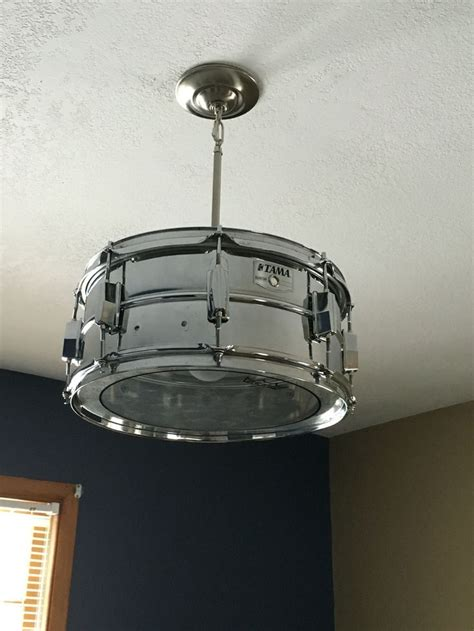 Drum Lighting Fixture 15 Best My Yamaha D20 Vintage Drum Kit Images On Pinterest Drum Kit Drums And Drummers