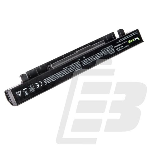 Asus Laptop Battery Check laptop battery asus x550
