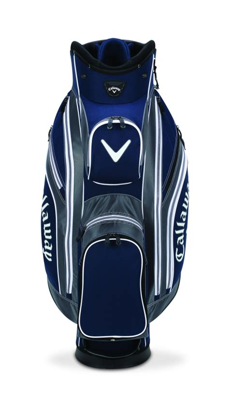 best cart bag 2014 callaway chev cart bag 2014 discount prices for golf