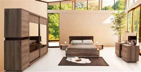 Marvel Schlafzimmer by Marvel Bett Mit Stauraum 160 X 200 Cm M 246 Bel Harmonia