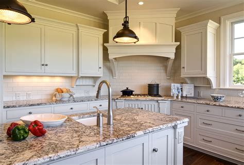 beach house kitchen cabinets beach house style kitchen colonial craft kitchens inc