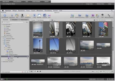 adobe lightroom 3 tutorial fotos aufhellen youtube foto workflow apple aperture 3 vs adobe lightroom
