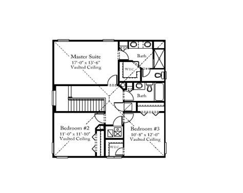 standard pacific floor plans standard pacific floorplans