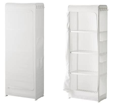 armarios de tela desmontables armario tela imagui