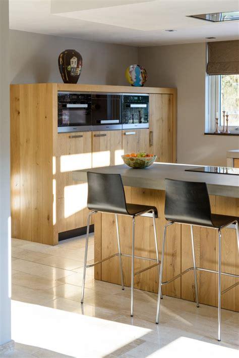 houten keuken nadelen greeploze keuken nadelen