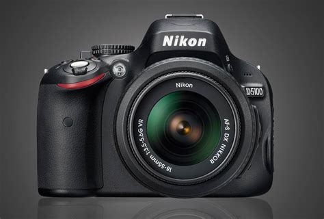 nikon d5100 vs canon t3i even match light and matter