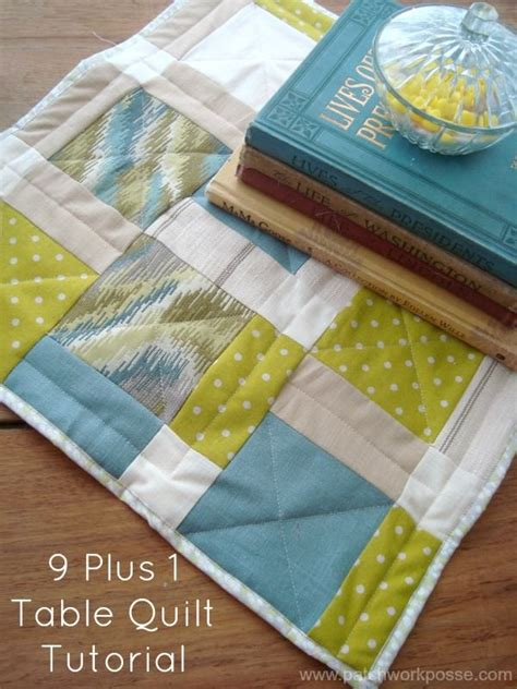 quilting project tutorial 1038 best quilt projects images on pinterest quilting