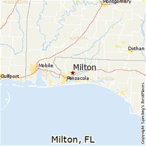 houses for rent milton fl best places to live in milton florida