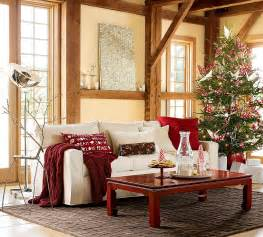 home interiors christmas pretty christmas things i love pottery barn vintage