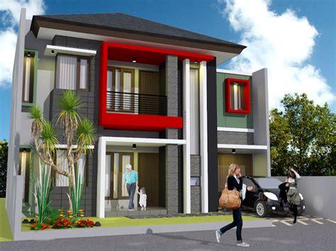 desain rumah 8 x 12 planning of buildings desain rumah minimalis mungil 7 x
