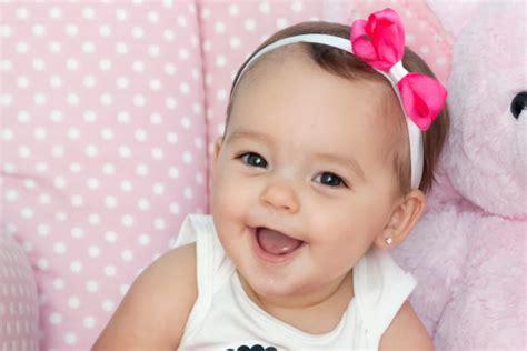 imagenes de bebes sorprendentes cuatro incre 237 bles fotos de bebes imagenes de bebes chistosos