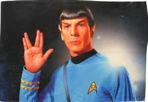 Search Spok Spock 171 Sacerdotus