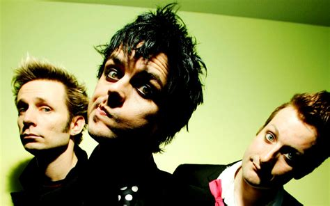 green day green day wallpaper 24059676 fanpop