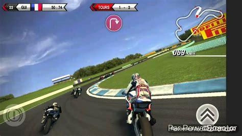 jeux de moto cross de course gratuit en 3d