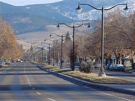 montana lighting missoula mt commercial outdoor electrical projects petes