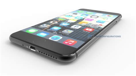 iphone   space black version  capacitive home