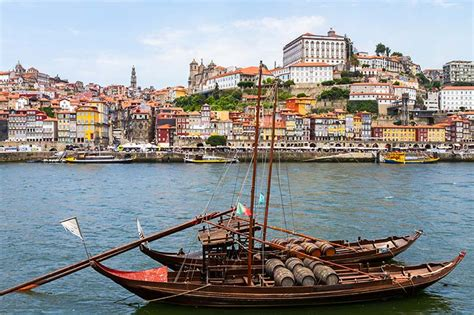 cheap hotels in porto portugal cheap holidays in europe 8 best budget travel