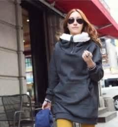 Restok Vest Rubiah Wanita toko jual baju wanita import murah eveshopashop