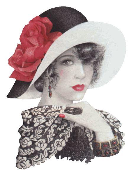 imagenes vintage mujeres zoom dise 209 o y fotografia imagenes de mujeres vintage clip