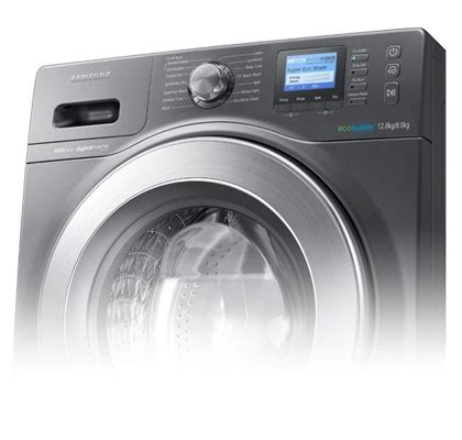 samsung wdfc front load washer dryer kg price