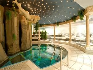 bad neuenahr schwimmbad ahrtal erholung 1 nacht im 4 hotel mit fr 252 hst 252 ck