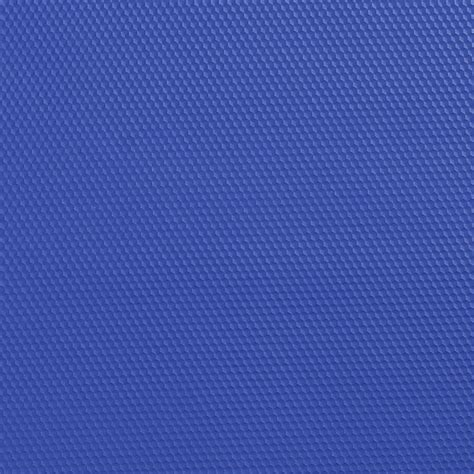 Textured Vinyl Upholstery Fabric sapphire blue unique small diamonds textured vinyl upholstery fabric