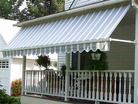 awnings toledo ohio beautiful house