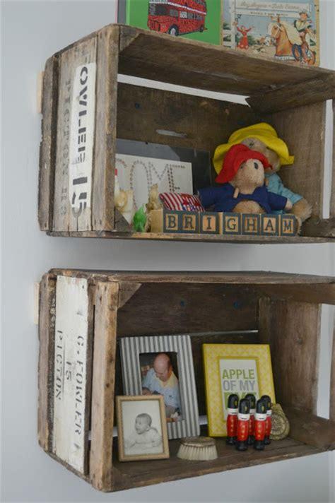 cool diy shelf ideas  spruce   boys room wall