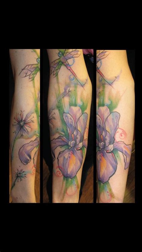 watercolor tattoos denver the world s catalog of ideas