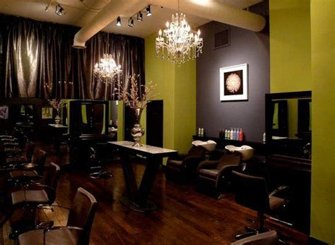 hair salon wall colors 17 best images about zen inspired salon on pinterest the