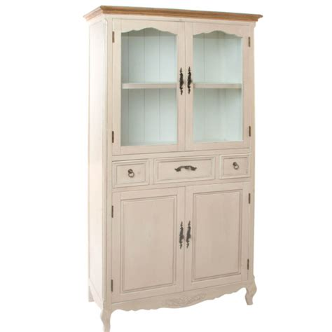 credenze shabby chic on line credenze shabby chic on line 28 images credenza