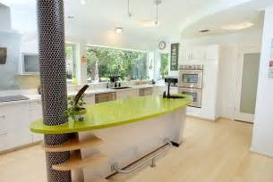 Kitchen Counter Islands Kitchen Island Design Ideas Types Amp Personalities Beyond Function