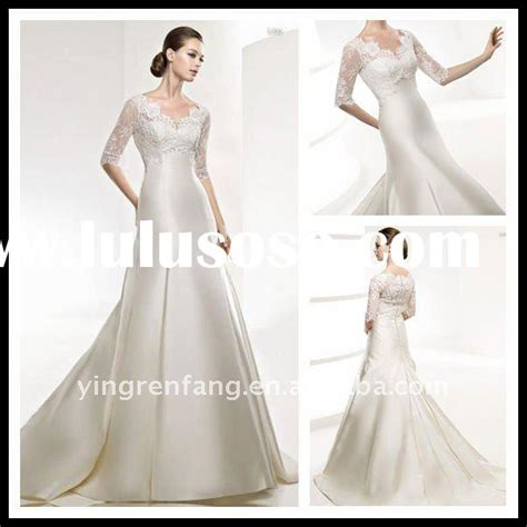 Filipiniana wedding gowns pictures to pin on pinterest
