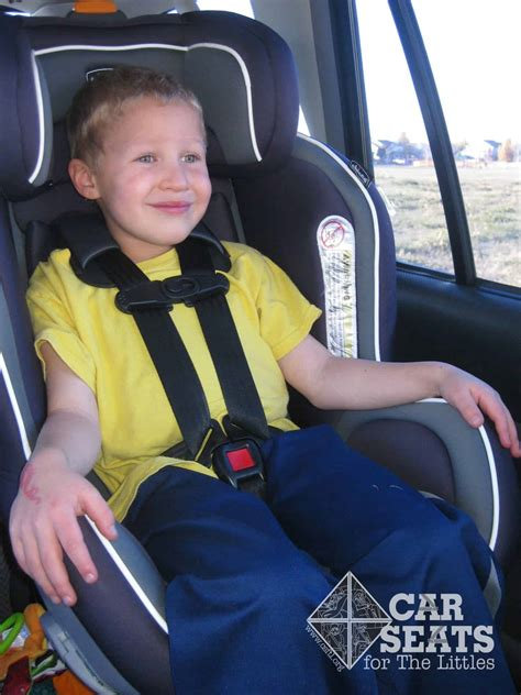auto forward chicco nextfit review car seats for the littles
