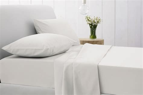 sateen bed sheets sheridan sheridan 500tc sateen sheet set