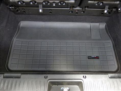 Grand Mat Design by 2016 Dodge Grand Caravan Floor Mats Weathertech