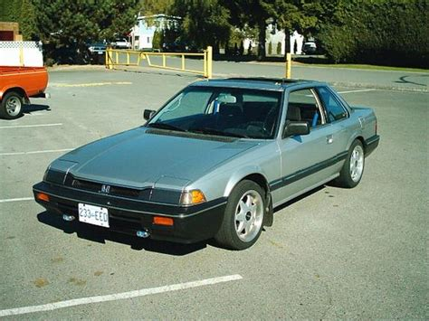 car owners manuals for sale 1984 honda prelude parental controls service manual remove 1984 honda prelude thermocon my 1984 honda prelude youtube