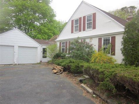 Houses For Sale Harwich Ma by 02645 Houses For Sale 02645 Foreclosures Search For Reo