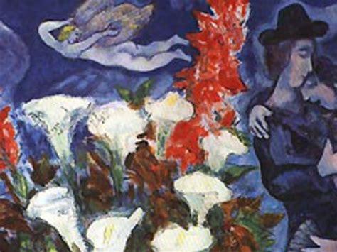 marco fiori il mazzo di fiori degli amanti arte it