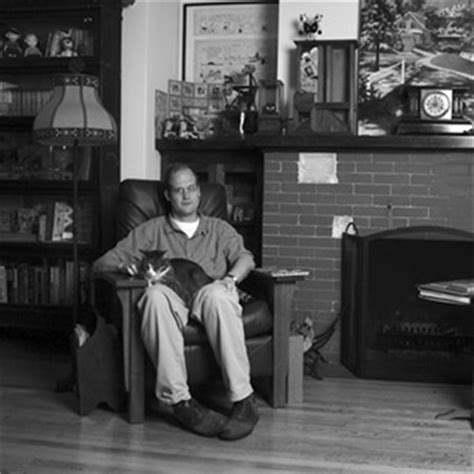 monograph by chris ware jimmy corrigan the smartest kid on earth the new yorker