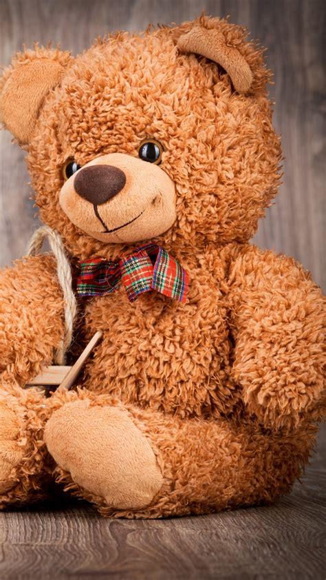 teddy bear wallpapers wallpapertag