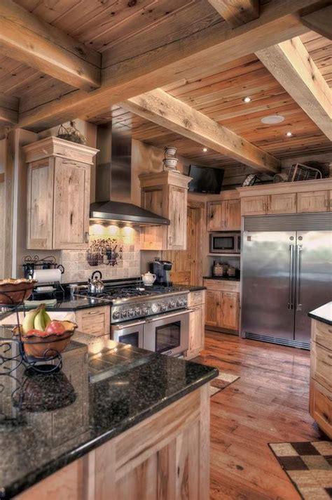 arredamento rustico casa arredamento rustico esempi e soluzioni per la vostra casa
