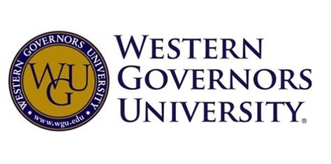 Western Governors Reputation Mba by 15 Best Colleges In Washington Best Value Schools